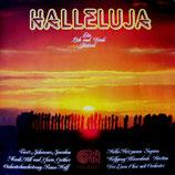 Halleluja - Ein Lob-und Dank-Festival