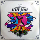 Sister Rosetta Tharpe - Gospelsongs