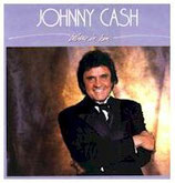 Johnny Cash - Believe In Him