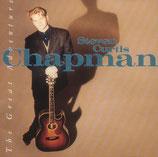Steven Curtis Chapman - The Great Adventure