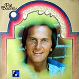 Pat Boone - Something Supernatural