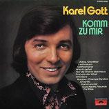 Karel Gott - Komm zu mir