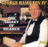 George Hamilton IV - The Valley Of Silence (Fanny Crosby Favourites)