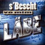 Heusser Band - s'Bescht vo mim Läbe