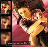 Nia - Secrets Of Life