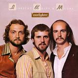 Albrecht, Roley & Moore - Starlighter