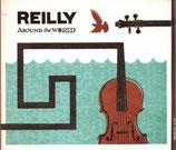 REILLY - Around The World