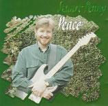 Stuart Penny - Peace