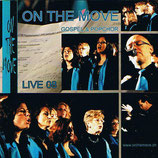 On The Move Gospel & Popchor - On The Move