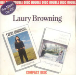 Laury Browning - Prayers And Promises / Thursday's Child