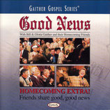 Gaither Homecoming - Good News