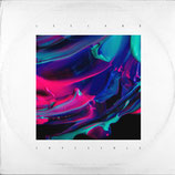 Leeland : Invisible