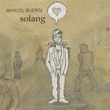 Marcel Buergi - Solang
