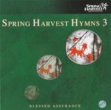 Spring Harvest - Spring Harvest Hymns 3