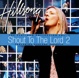 Hillsong Australia - The Platinum Collection Vol. 2 (2-CD)