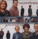The Hoppers - Generations