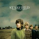 Starfield - Beauty Of The Broken