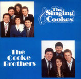 Singing Cookes & Cooke Brothers-