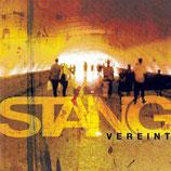 STANG - Vereint