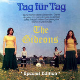 The Gideons - Tag für Tag (Special Edition)