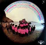 The Edwin Hawkins Singers - He's A Friend Of Mine