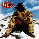 WES : Welenga
