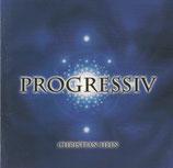Christian Hein - Progressiv