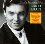 Karel Gott - Ich will dich so wie du bist
