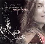 Bethany Dillon - Imagination