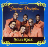 Singing Disciples - Solid Rock
