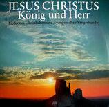 Singkreis Frohe Botschaft - Jesus Christus König und Herr