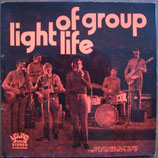 Light of Life Group