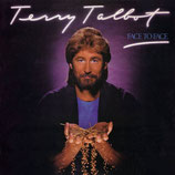Terry Talbot - Face To Face