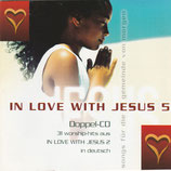 In Love With Jesus 5