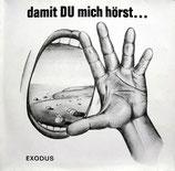 Exodus - Damit Du mich hörst