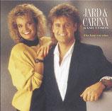 Jard & Carina Samuelson - Du har en vän