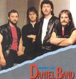 The Daniel Band - Best of Daniel Band