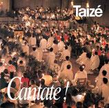 Taizé - Cantate!