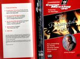 JIM VIDEO : Thanksgiving Camp Meeting '96 (VHS-NTSC)