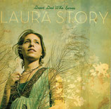 Laura Story - Great God Who Saves