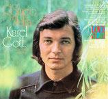 Karel Gott - Von Romeo und Julia + Eine Liebe ist viele Träne wert (2 Original-Albums on 1 CD)