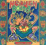 Heaven Bound - I Shall Sing
