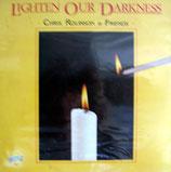 Chris Rolinson - Lighten Our Darkness