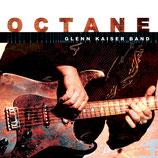 Glenn Kaiser Band - Octane