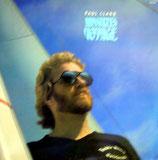 Paul Clark - Ministrel's Voyage