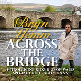 Bryn Yemm - Across The Bridge