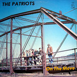 Patriots - On The Move