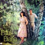 Paul & Diana - Paul & Diana