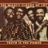 Mighty Clouds Of Joy - Truth Is The Power