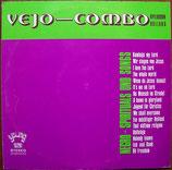 Vejo-Combo - Negro Spirituals und Songs